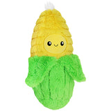 Squishable Comfort Food - Corn