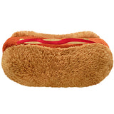 Squishable Mini Comfort Food - Hot Dog