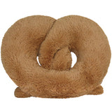 Squishable Comfort Food - Pretzel