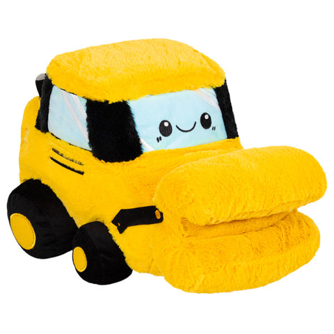 Squishable Go! - Front Loader