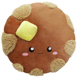 Squishable Comfort Food - Pancakes