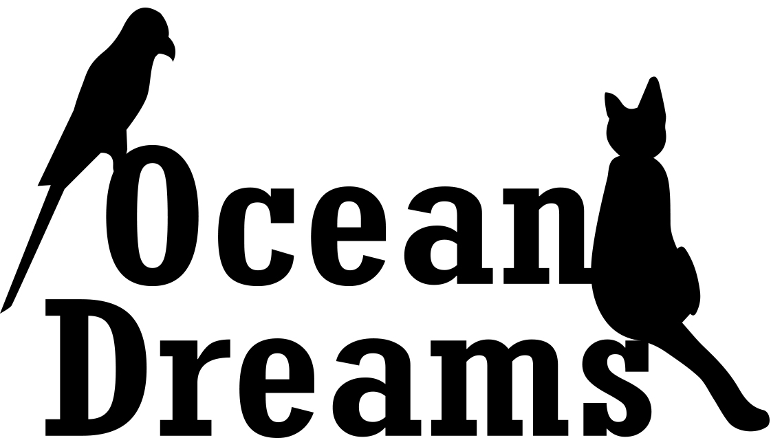 Ocean Dreams Pacific