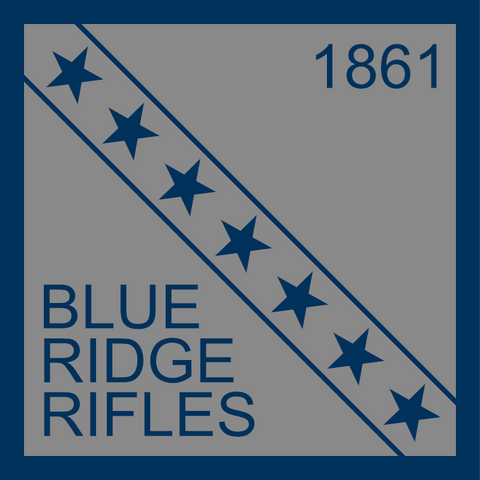 Blue Ridge Rifles