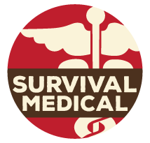 Survival Medical
