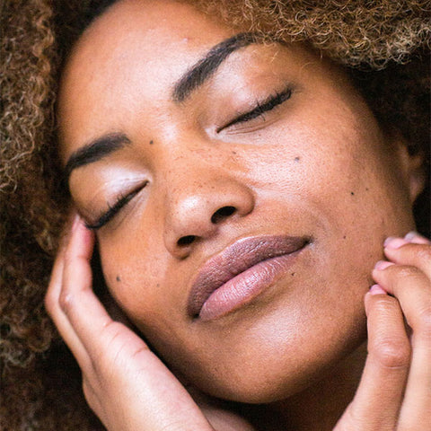 how to fix dry skin