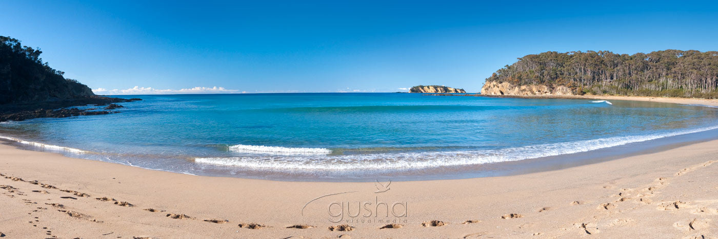 Photos Of Batemans Bay Mckenzies Beach And More Gusha Page 2
