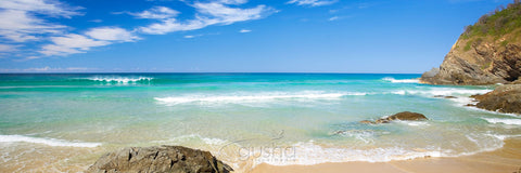 Photo of Whites Beach BB0214 - Gusha