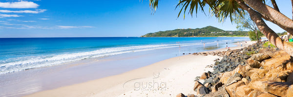 Photo of Byron Bay BB0216 - Gusha