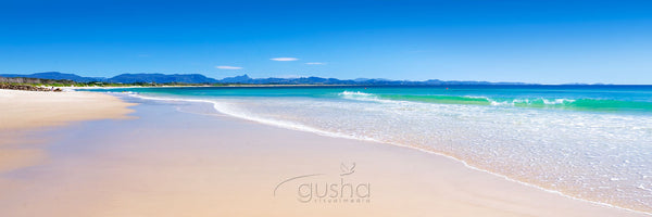 Photo of Byron Bay BB0224 - Gusha