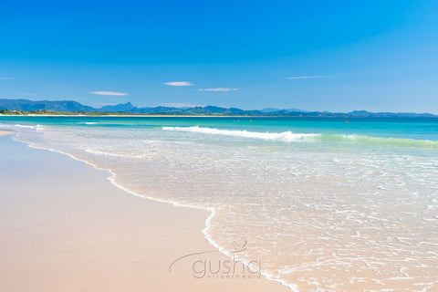 Photo of Byron Bay BB0855 - Gusha