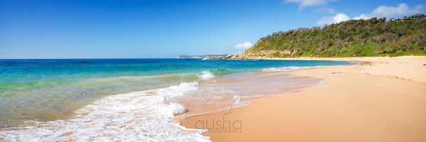 Photo of Forresters Beach CC0477 - Gusha