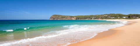 Photo of Copacabana Beach CC0482 - Gusha