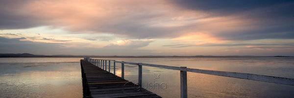 Photo of Long Jetty CC0487 - Gusha