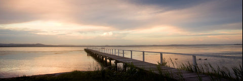 Photo of Long Jetty CC0488 - Gusha