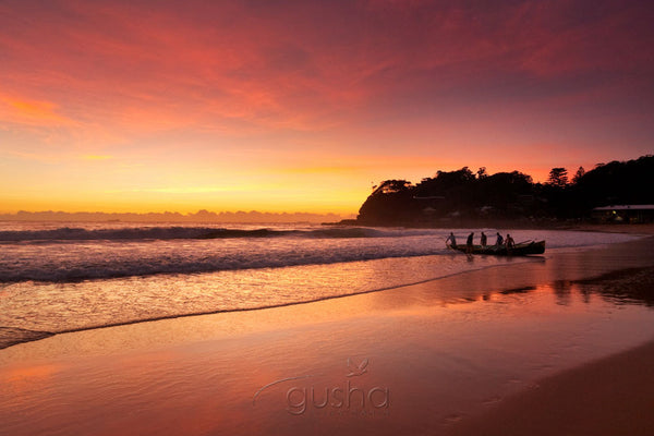 Photo of Avoca Beach CC1244 - Gusha