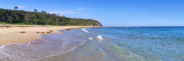 Photo of Bateau Bay CC1248 - Gusha