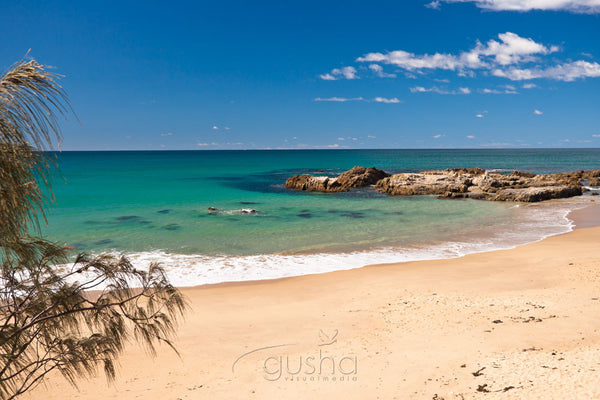 Photo of Hills Beach COF2035 - Gusha