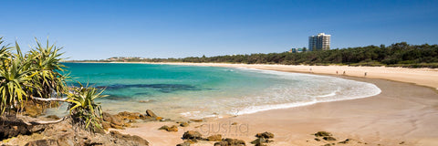 Photo of Park Beach COF2442 - Gusha