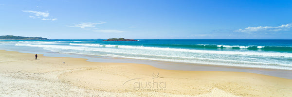 Photo of Park Beach COF2640 - Gusha