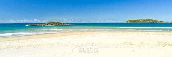 Photo of Park Beach COF2641 - Gusha