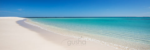 Perfection, Turquiose Bay near Exmouth, Western Australia