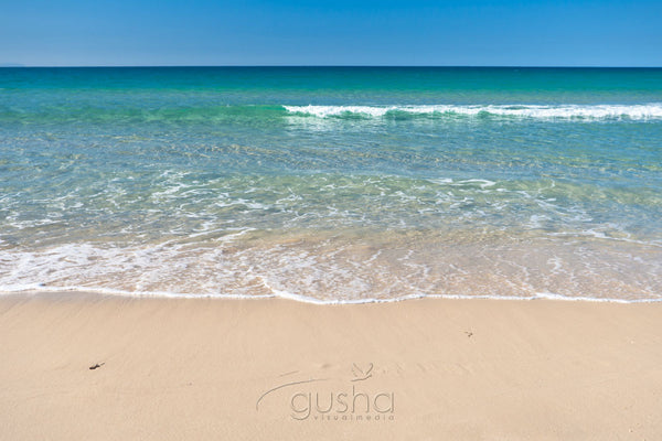 Photo of Forster Beach FO2618 - Gusha