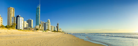 Photo of Surfers Paradise GC2426 - Gusha