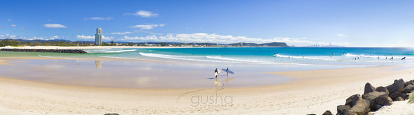 Photo of Currumbin GC2477 - Gusha