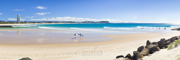 Photo of Currumbin GC2482 - Gusha