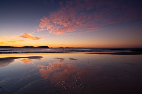 Photo of Currumbin GC2786 - Gusha