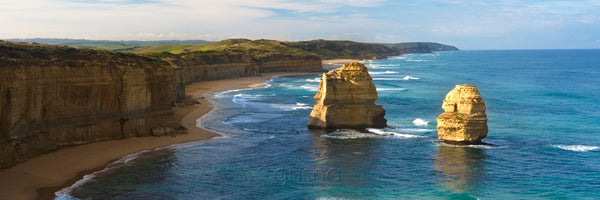 Photo of Great Ocean Road GOR1218 - Gusha