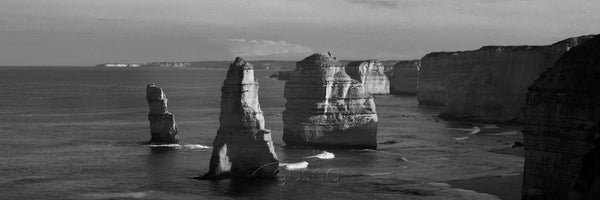 Photo of Great Ocean Road GOR2594 - Gusha