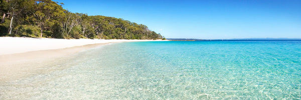 Photo of Murrays Beach JB0132 - Gusha