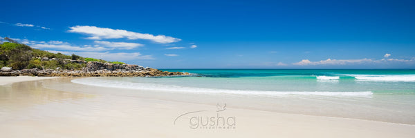 Photo of Bherwerre Beach JB0674 - Gusha