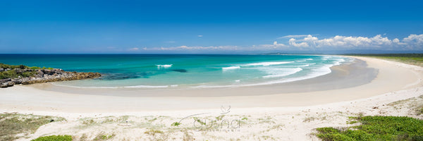 Photo of Bherwerre Beach JB0675 - Gusha