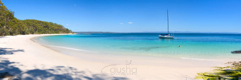 Photo of Murrays Beach JB1033 - Gusha