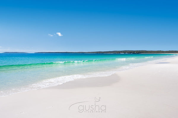 Photos of Hyams Beach JB3310 - Gusha