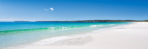 Photos of Hyams Beach JB3320 - Gusha
