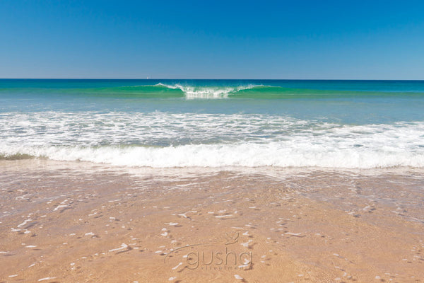Photo of Maroochydore Beach MR2797 - Gusha