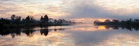 Photo of Tweed River MU2284 - Gusha