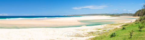 Photo of Valla Beach NB0693 - Gusha