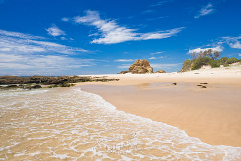 Photo of Valla Beach NB0694 - Gusha