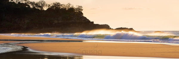 Photo of Sunshine Beach NO0360 - Gusha