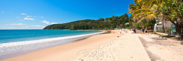 Photo of Noosa NO2126 - Gusha