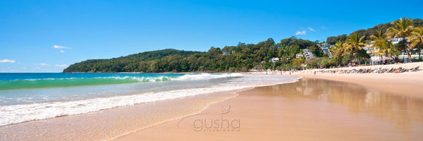 Photo of Noosa NO2130 - Gusha