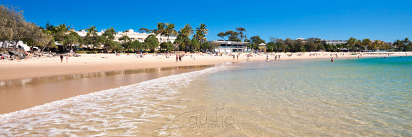 Photo of Noosa NO2143 - Gusha