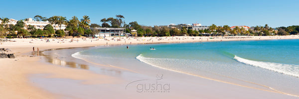 Photo of Noosa NO2144 - Gusha