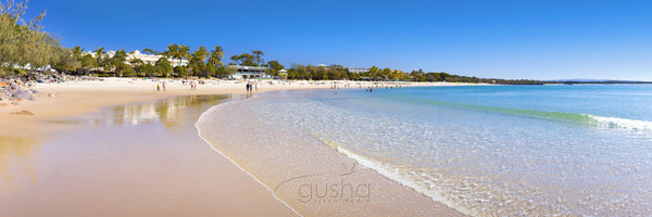 Photo of Noosa NO2532 - Gusha