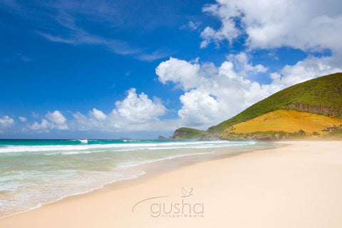 Photo of Blueys Beach PP0435 - Gusha