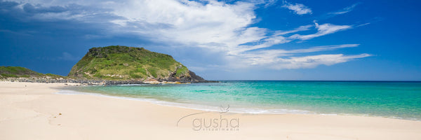 Photo of Cellito Beach PP1012 - Gusha
